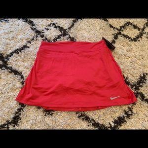 Nike Dri-fit Women's Golf Skort - Size small